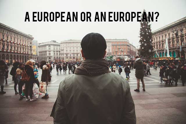 a-european-or-an-european-image