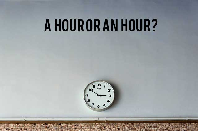 a-hour-or-an-hour-image